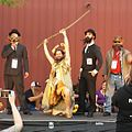 Central Oregon Mustache and Beard Competition 23.jpg