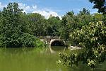 Central Park New York August 2012 007.jpg