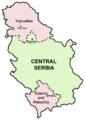 Central Serbia Kosmet.PNG