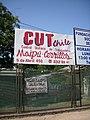 Central Unitaria de Trabajadores Maipú-Cerrillos.jpg