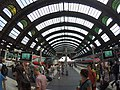 Centrale, Milano, Italy - panoramio (2).jpg