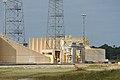 Centre Spatial Guyanais - 33010830068.jpg