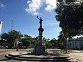 Centro, Aracaju - SE, Brazil - panoramio (7).jpg