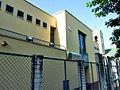 Centro de Salud Occidente Azahara - Córdoba (España).jpg