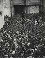 Ceremony of the Holy Fire at the Holy Sepulchre (1905).jpg