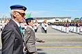 Cerimônia de comemoração dos 71 anos da Tomada de Monte Castelo (25020414771).jpg