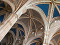 Certosa.Pavia.interno.2.JPG