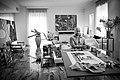 Cesare Catania - Contemporary Artist - 4 - LD.jpg