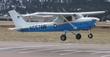 Cessna T-51A
