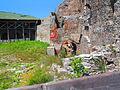 Cetatea Devei 07.JPG