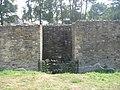 Cetatea de Scaun a Sucevei69.jpg