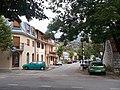Cetinje, Montenegro - panoramio (12).jpg