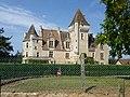 Château Milandes.jpg