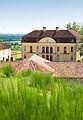 Château Montus.jpg