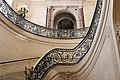 Château de Chantilly, escalier principal.jpg