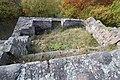 Château de Hohnack le 22 octobre 2012 - 38.jpg