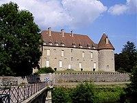 Château de Marcilly.jpg