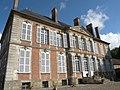 Château de Monceaux de Saint-Omer-en-Chaussée 04.JPG