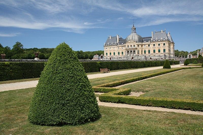File:Château de Vaux-le-Vicomte IMG 9313 (5827555845).jpg