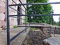 Château du Birkenfels (Bas-Rhin) (16).jpg