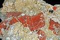 Chabazite-Ca (Imilchil - Maroc) 1.JPG
