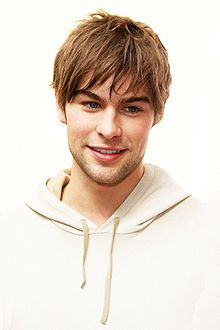 Chace Crawford 2.jpg