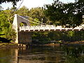 Chain Bridge Newburyport MA.jpg