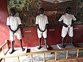 Chain fetters-2-cellular jail-andaman-India.jpg