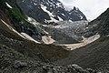 Chalaati glacier, Georgia, June, 2018-1.jpg