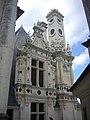 Chambord - château, terrasses (60).jpg