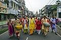 Chandannagar Rath 3.jpg
