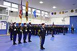 Change of Responsibility Ceremony, 1st Battalion, 503rd Infantry Regiment, 173rd Airborne Brigade 170112-A-JM436-235.jpg