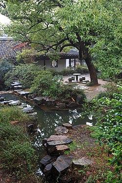 Changsha Yuelu Shuyuan 2014.03.04 08-21-48.jpg