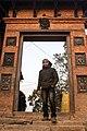 Changunarayan photowalk-WLV-3924.jpg