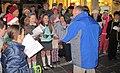 Chant'tie d'Cantiques dé Noué Dézembre 2009 Jèrri b.jpg
