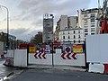 Chantier Extension Ouest RER E Place Marché Neuilly Seine 4.jpg