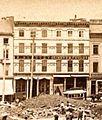 Chantier de construction de l Hotel de ville de Quebec, 1895 - a.jpg