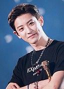 Park Chan-yeol: Age & Birthday