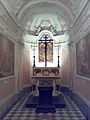 Chapel in the Palazzo dell'Opera.jpg
