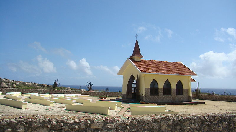 File:Chapel of Alto Vista.jpg
