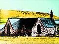 Chapel s Dren.jpg