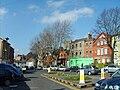 Chapelizod Village.jpg