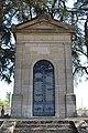 Chapelle Cimetière Pont Veyle Crottet 2.jpg