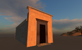 Chapelle Rouge in SL 800 485.png