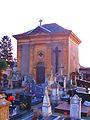Chapelle cimetiere Richemont.JPG