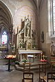 Chapelle de la Vierge - Verneuil-sur-Avre-IMG 4248.jpg