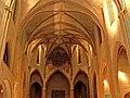 Chapelle des Augustins.jpg
