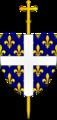 Chapitre de Saint-Remi.png