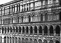 Character of Renaissance Architecture 0189.jpg