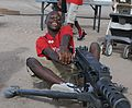 Charging the weapon 110723-A-XD329-094.jpg
